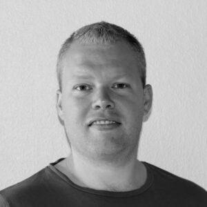 Lars Profil Billede
